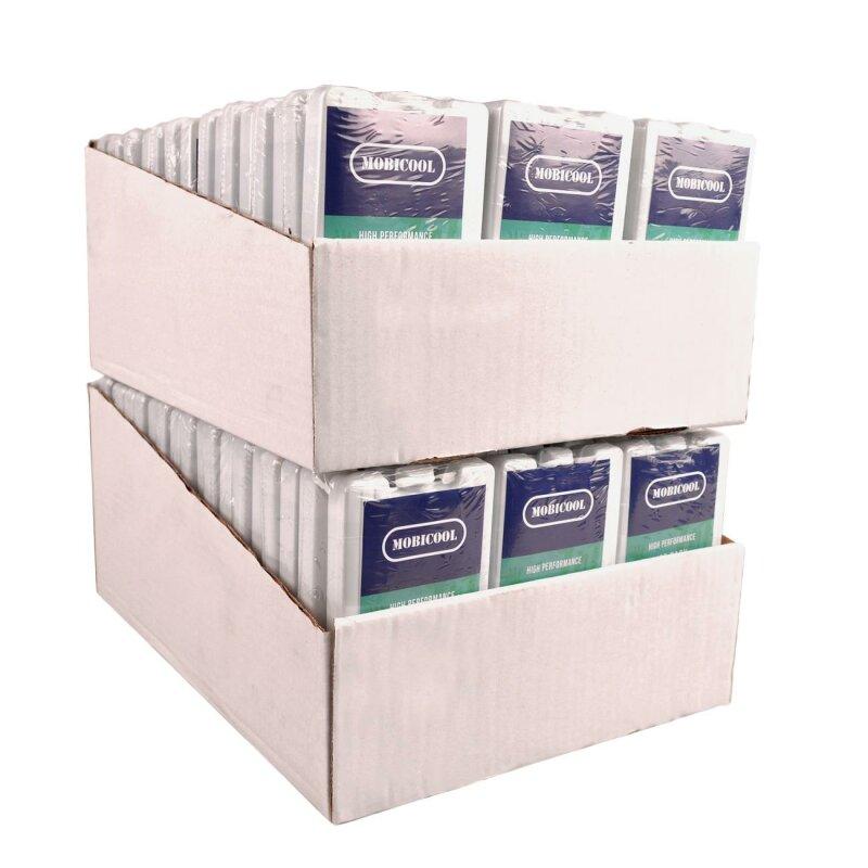 Kühlakku Kühlelemente Icepack Kühlbox Kühlakkus