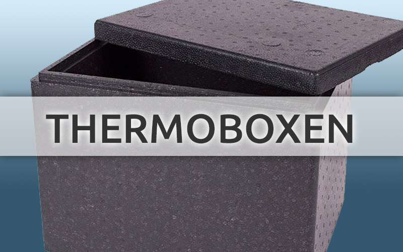 Thermoboxen